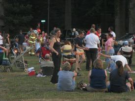 concert 6-2012
